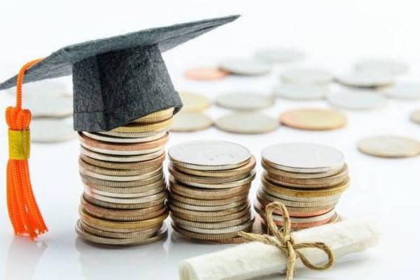 Requisitos para Becas Universitarias IFARHU Panamá beca