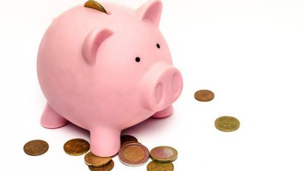 Requisitos para abrir una Cuenta de Ahorro en el Banco General alcancía