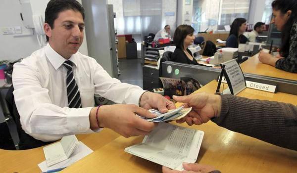 Requisitos para abrir una Cuenta de Ahorro en el Banco General cuenta bancaria
