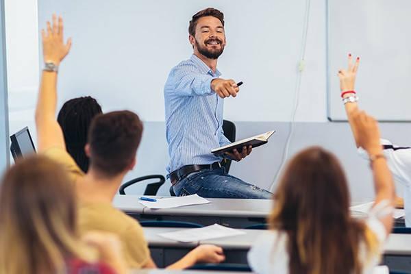 Requisitos para colegiarse colypro profesor