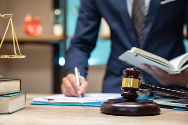 Requisitos para registrar una propiedad en el Registro Público de Panamá firmando