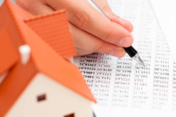 Requisitos para registrar una propiedad en el Registro Público de Panamá título