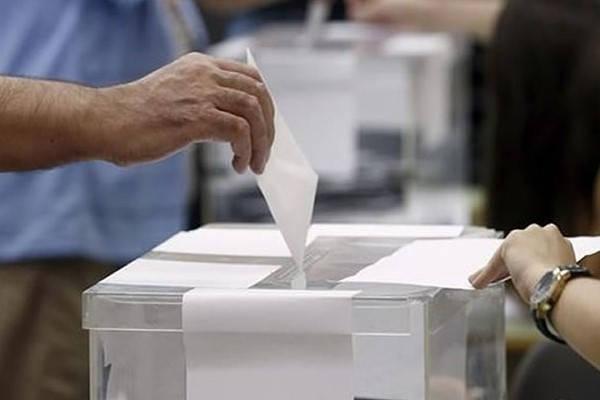 Requisitos para ser Alcalde en Panamá votación