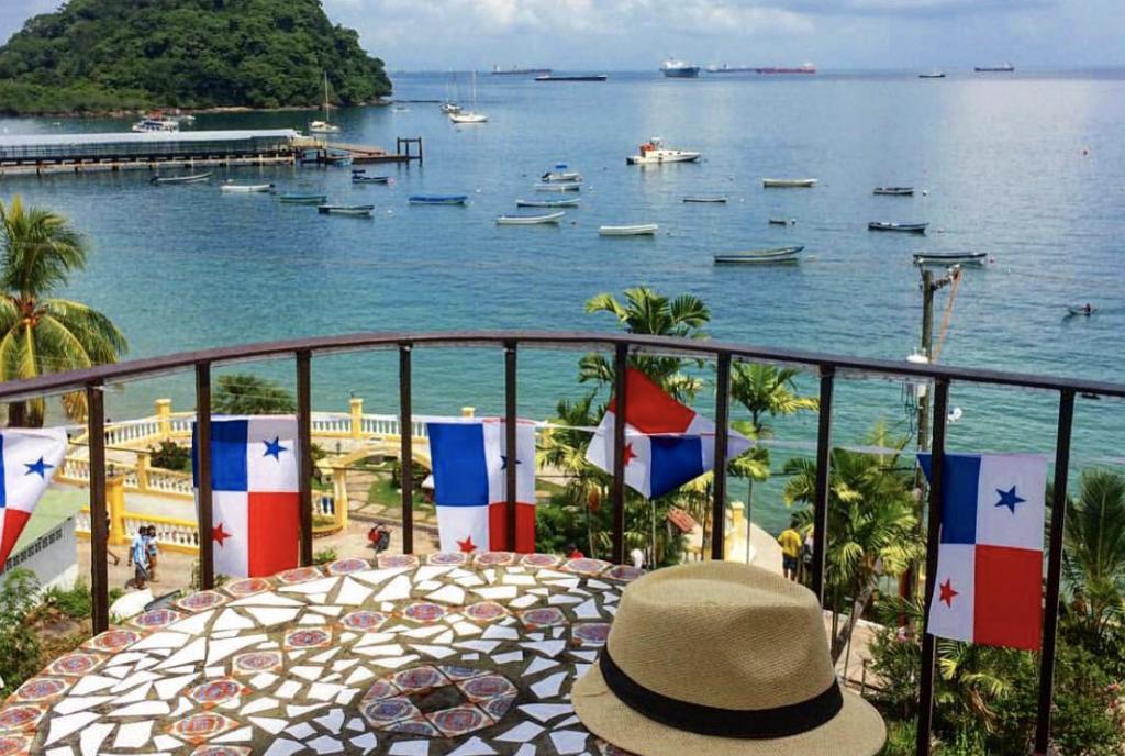 Pandemia golpea al turismo de Panamá: US$12 millones diarios perdidos