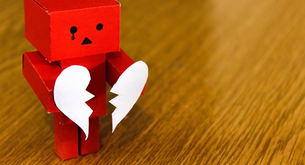 Requisitos para divorcio en Panamá