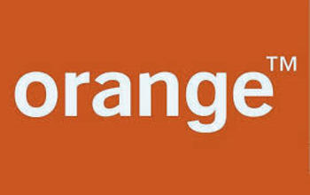 cómo saber mi número en Orange 1