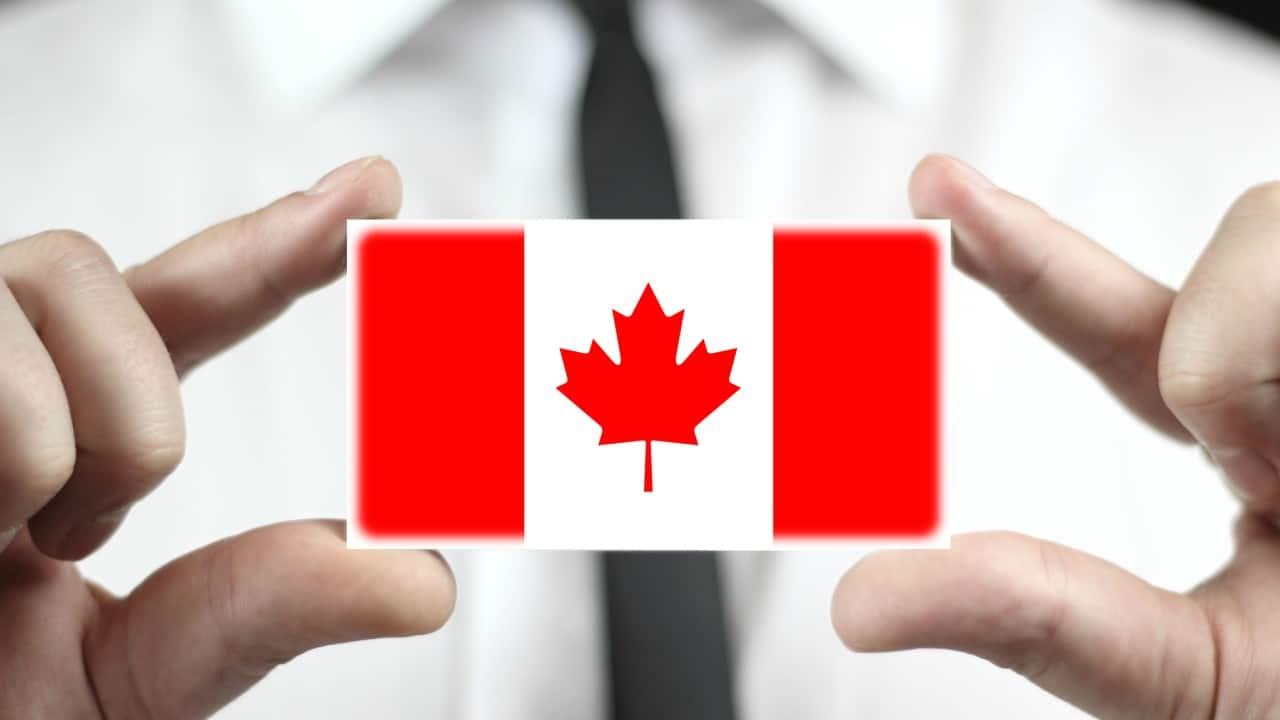 Programa de la Experiencia Canadiense – Emigrar a Canadá