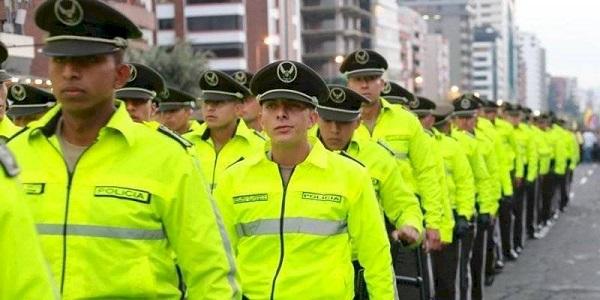 Ser-Policia