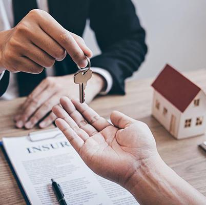 comprar una casa en panama