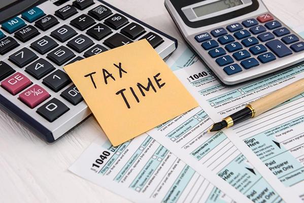 declaracion impuesto