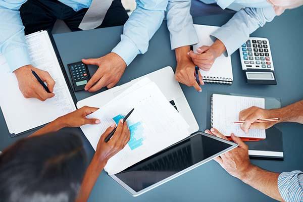 Requisitos para obtener una patente comercial en Costa Rica