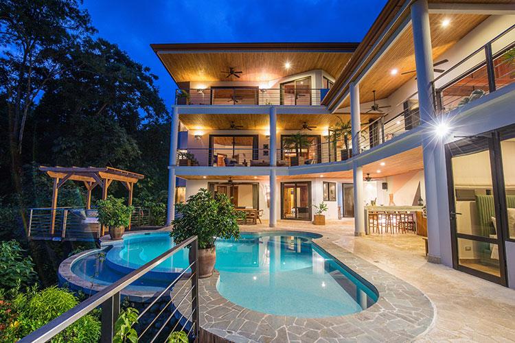 Empresa de bienes raíces anuncia inversión de $100 millones en ...