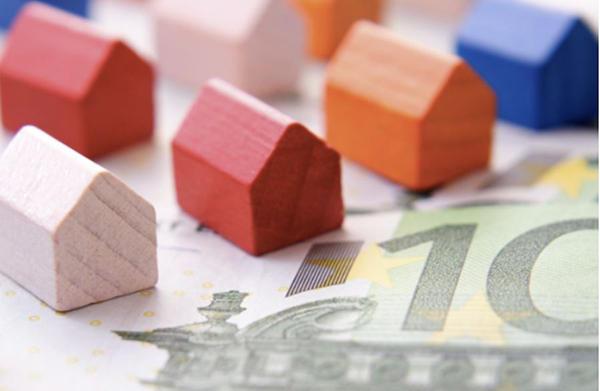 formulario d125 rentas de capital inmobiliario