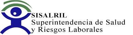 Superintendencia de Salud y Riesgos Laborales (SISALRIL) Plan de ...