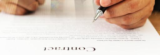 CR: Nuevo calendario para presentar el Formulario D140 — Prensa ...