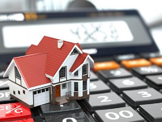 impuesto vivienda