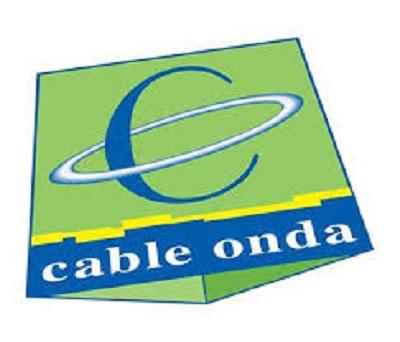Como saber mi número de suscriptor Cable Onda