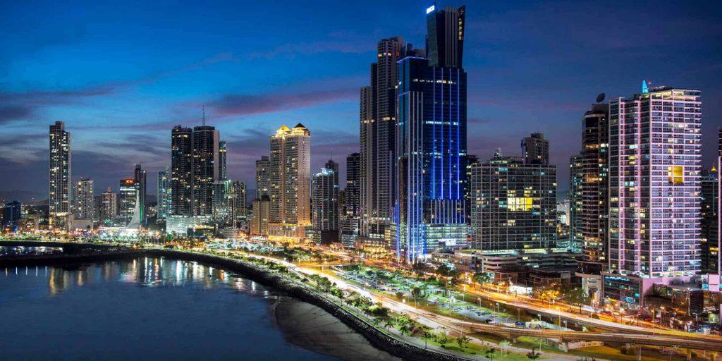 Autoridad de Turismo Panamá gestiona préstamo de $100 millones con ...