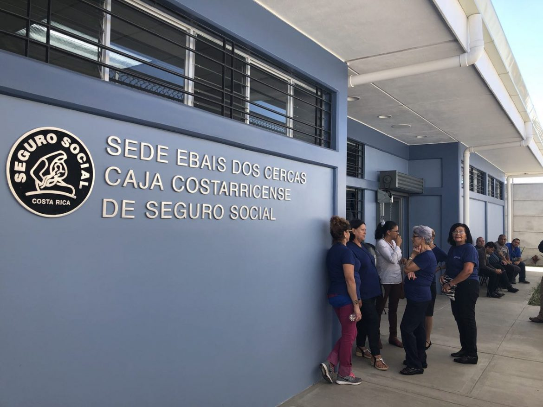 Ebais Archivos – Presidencia de la República de Costa Rica