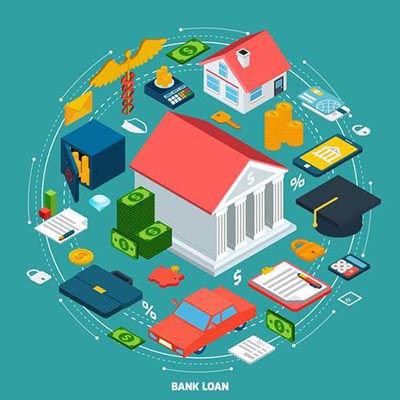 prestamos hipotecarios panama