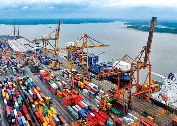 Requisitos para exportar desde Panamá