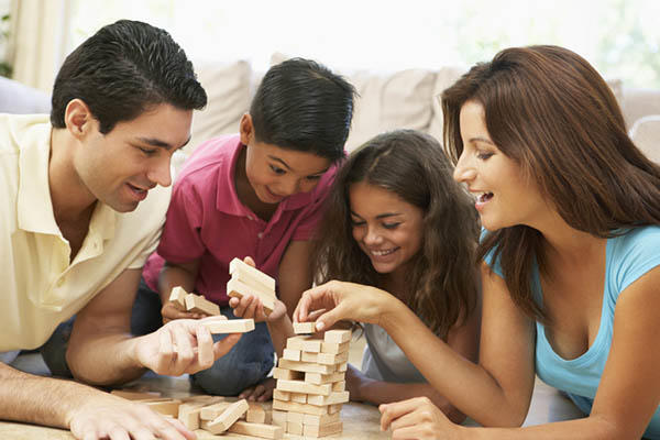 requisitos adoptar a un niño en costa rica