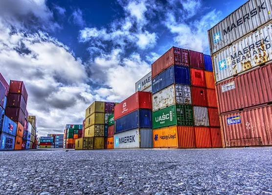 requisitos exportar en costa rica