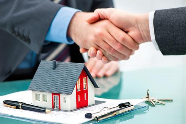 requisitos prestamos hipotecarios en panama