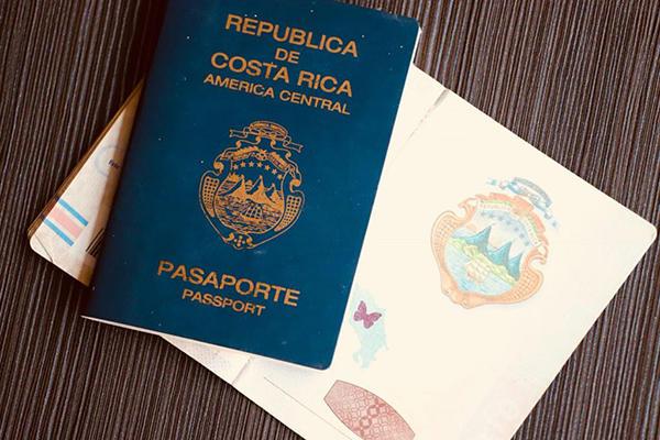 solicitar visa americana