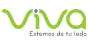 viva 1