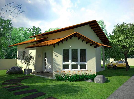 viviendas panama