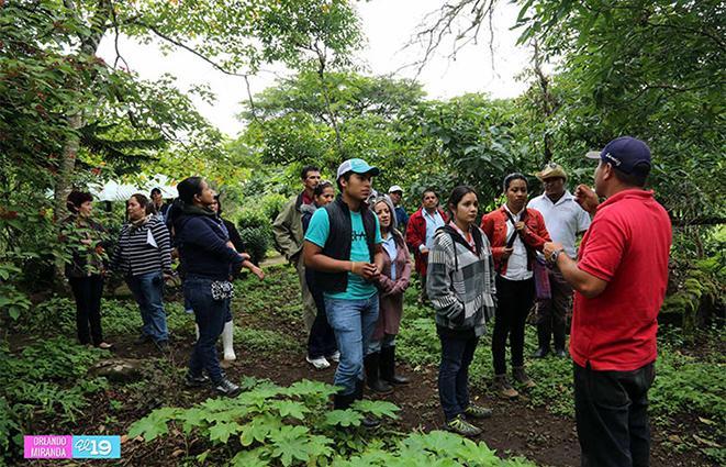 Establecen normas para desempeñarse como guías turísticos | El Diario Ecuador