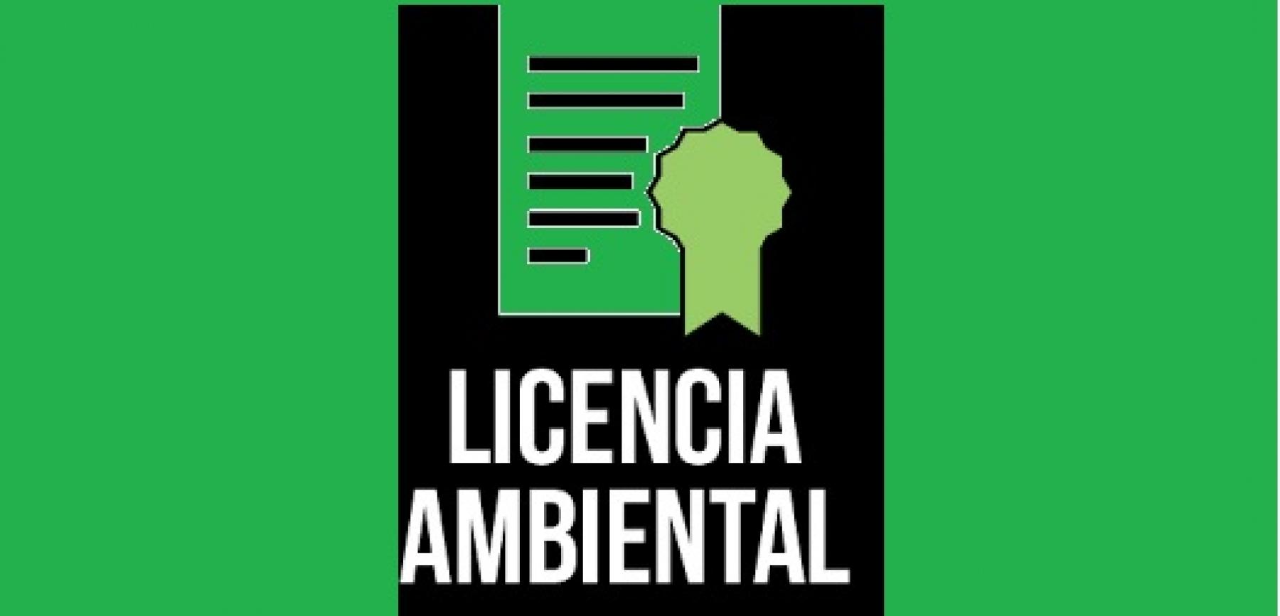 Obras por $3 mil millones de pesos estarían paralizadas por falta de Licencia Ambiental Noticias La Voz del Cinaruco