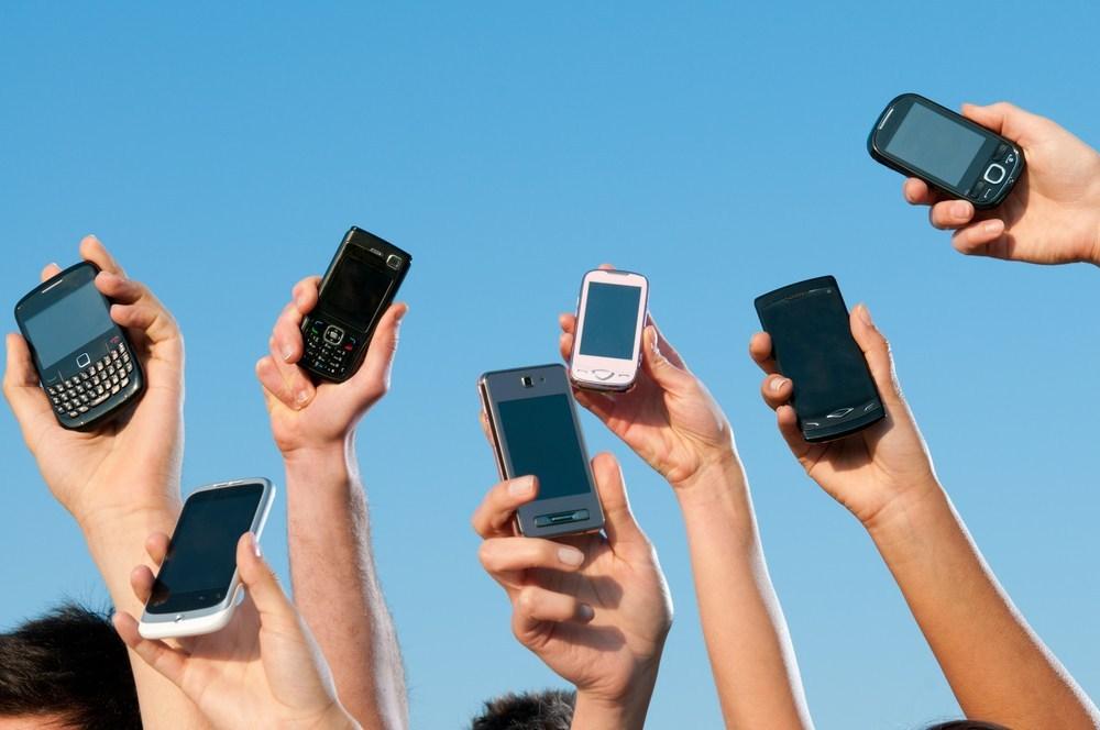 5 tipos de telefonía móvil y sus características - Consultores de Telefonía de empresas