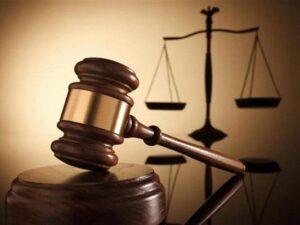 Fundamento legal – Ley de Contadores