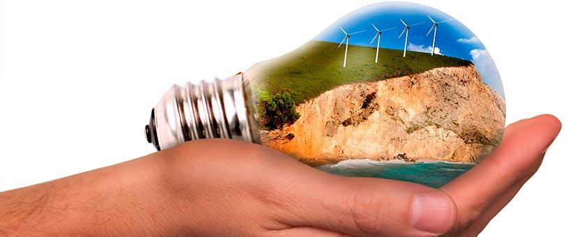 Qué es la licencia ambiental única? - CESE Consultores