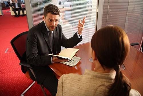 Certificado de Prácticas Pre Profesionales abogado