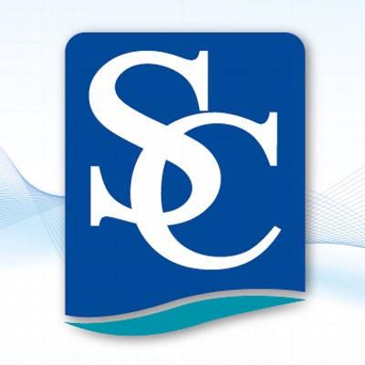 Certificado de cumplimiento SUPERCIAS logo