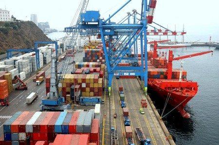 Definición de Exportación » Concepto en Definición ABC