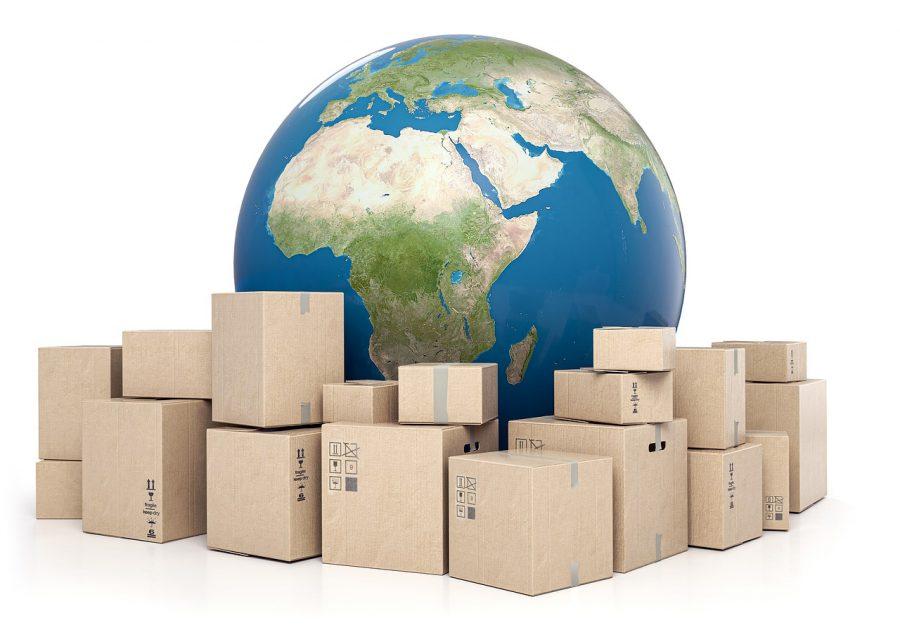 Exportación - Qué es, definición y significado | Economipedia