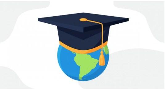 Requisitos para homologar título de bachiller en Ecuador