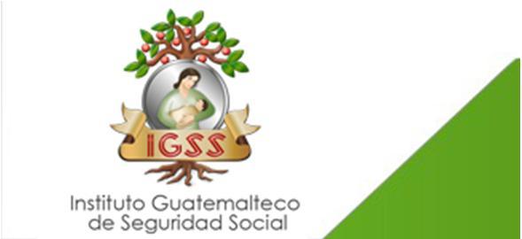 Como saber mi número de afiliación del IGSS