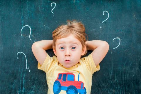 Niño con pregunta1