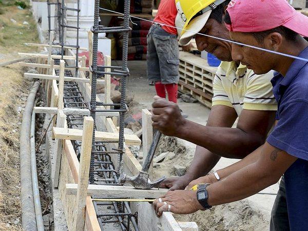 Permisos de Construcción en Ecuador
