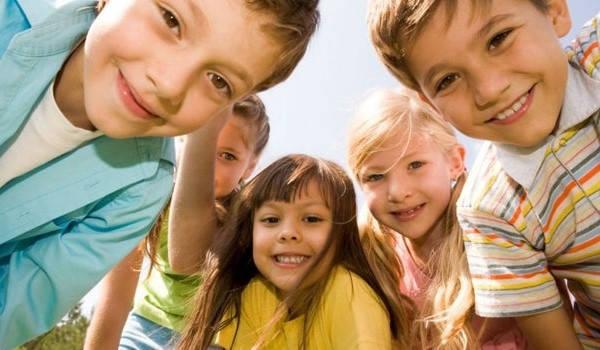Requisitos para adoptar a un niño en Ecuador niños
