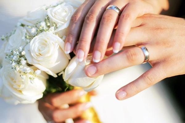 Requisitos para contraer matrimonio civil en Guatemala matrimonio