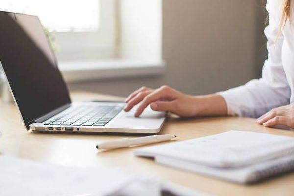Requisitos para el registro de nuevo empleador internet