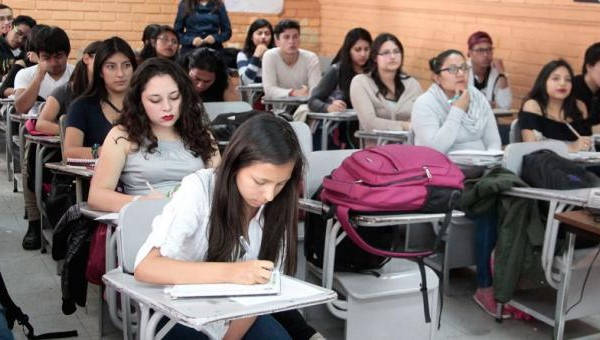 Requisitos para hacer una maestría en Ecuador estudiantes