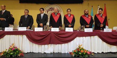 Requisitos para inscribirse en el Colegio de Abogados y Notarios   Aprende Guatemala.com