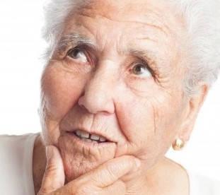Requisitos para jubilación del IGSS Guatemala anciana